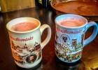 Germany-Nuremberg-gluhwein-mulled-wine-at Christmas-market