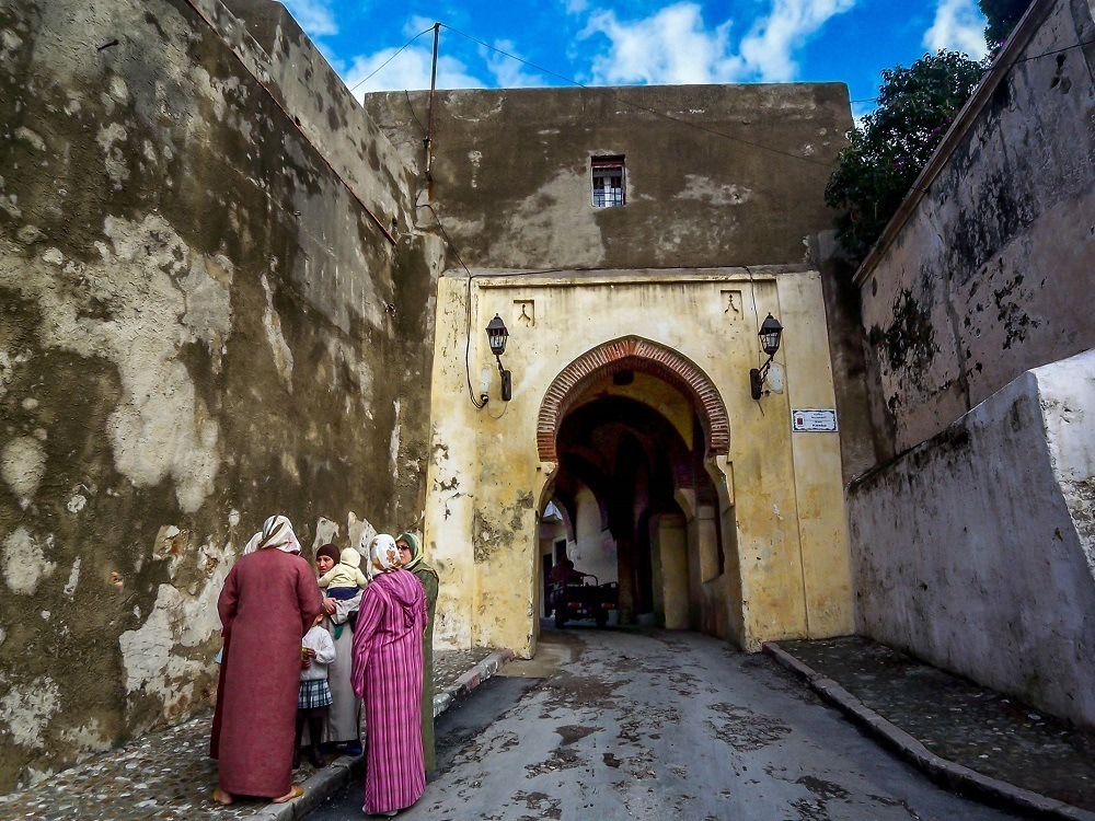 tangier women Find the perfect women tangier stock photo huge collection, amazing choice, 100+ million high quality, affordable rf and rm images no need to register, buy now.