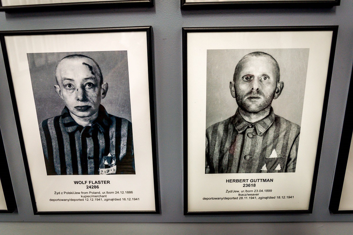 the horrors and nightmares that happened in auschwitz Why the bookkeeper of death wants the world to know true horror of auschwitz - even if it means he's jailed for war crimes at the age of 93 groening admitted he wanted to face trial so he could put on record what happened to the jews at auschwitz.